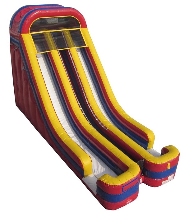 24-foot-double-bay-dry-slide