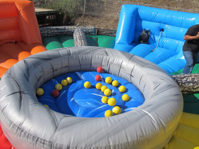 ball-pit-hippo-chow-down