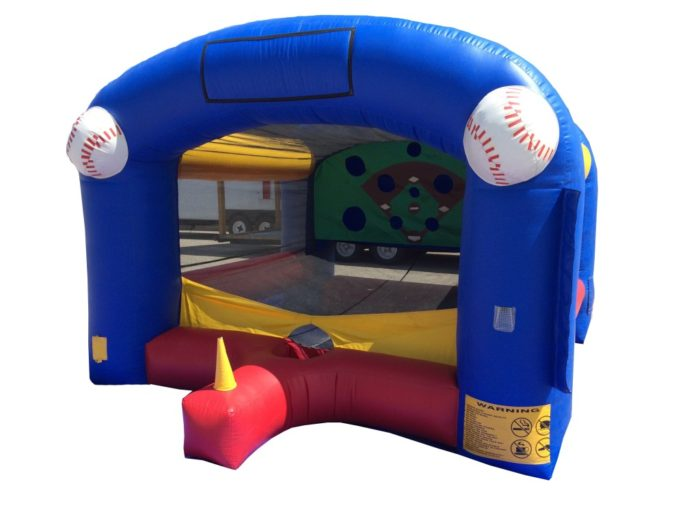 t-ball-inflatable-game