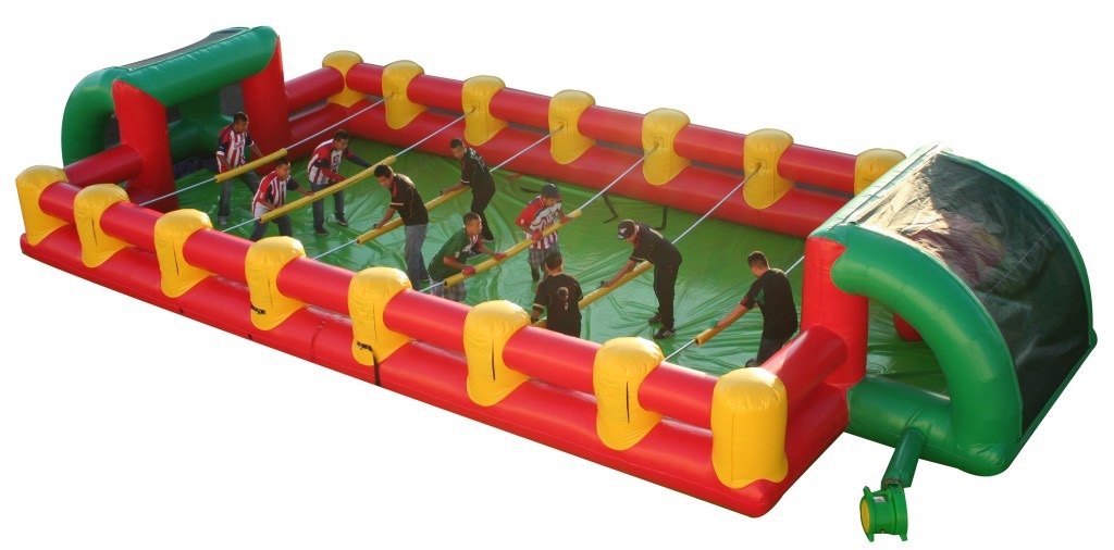 human-foosball-rental-grand-rapids-mi