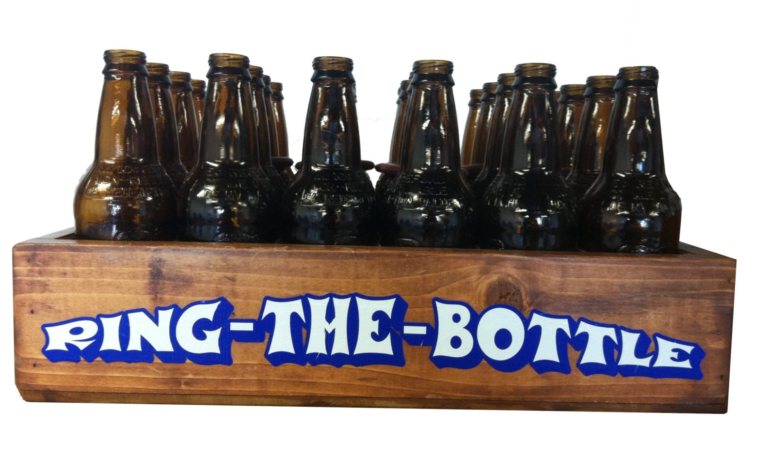 ring-the-bottle