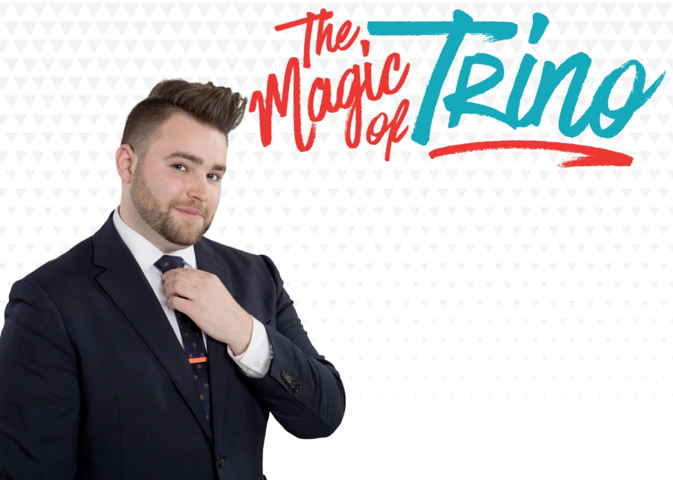 Grand Rapids Magician