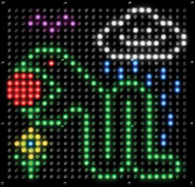 Pixel Paint
