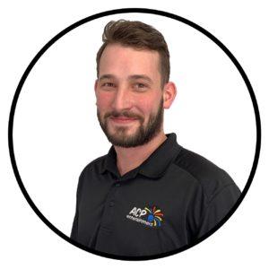 Randy Woellper - Operations Foreman